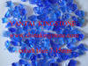 Glass beads, glass pebbles, glass stone, glass aggregates, glass blocks