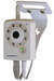 Granvista Plus 2M-pixel Network Camera