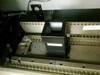 Samsung CP45FV-NEO