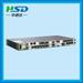 Huawei OptiX OSN1800