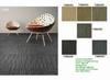 China carpet custom Axminster Hand tufted Printed  Wilton Carpet tile