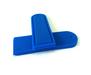 RFID Silicone Laundry Clothing Label