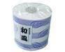 Facial tissue/paper hankerchief/bathroom tissue/paper cup