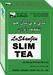 Lushanjiu Green 999 Slim Tea