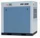 Screw Air Compressor (K-Series)