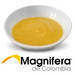 Mango Magdalena River Concentrate