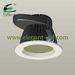 Sell quality LED down lights