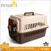Pet cage hot sale
