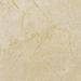 Beige marble 1st quality