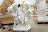 ***Sell Marble Sculpture***