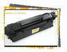 Toner cartridge compatible for hp Q285A