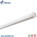 LED T8/T5/COB 9W/18W tube high lumen led tube light