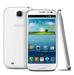 S9500 5 inch quad core smart phone