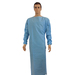 Disposable SMS Surgical Gown For Operating Room