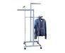 Display rack & shelf, stand, shop fitting, grid panel, spinner, fixture