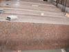 Chinese Granite Maple Red