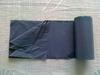 LDPE/HDPE t-shirt bag/Garbage bag/Roll bag/Poly bag/Plastic bag