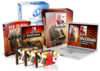 Singorama 2.0 - The Complete Guide To Singing Like A Professional