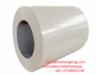 Prepainted steel/Galvanized Steel/Corrugated steel sheet/Roofing sheet
