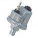 Oil Pressure Sensor for Mercedes Benz from China