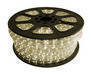 164' Cool White 2-Wire 1/2' LED Rope Light Spool