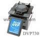 DVP750/730/620 fusion splicer  DVP321 OTDR