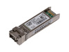 GLC-SX-MMD SFP-10G-SR Cisco SFP Module Optical Transceiver