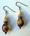 Fashion Jewellery & Semi Precious Stones