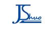 Dongguan Jushuo Hardware & Plastic Co., Ltd: Seller of: knee brace, stamping parts, electronics radiator, led lighting products, led lighting, led.