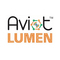 Aviot Lumen: Seller of: led panel light, led down light, led street light, led flood light, drivers for led, led high bay light, led bulbs, led tube light, led solar street light. Buyer of: resistors, capacitors, ic, mosfet, housing.