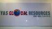 Yas Global Resources Sdn. Bhd: Seller of: base oil sn-500, charcoal shisha, palm oil, charcoal, base oil.