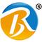 Dezhou Boru Petroleum Machinery Manufacturing Co., Ltd.: Seller of: mud pump spare parts, cylinder, cylinder liner, piston, valve, extension rod, piston rod, flange, fluid end.