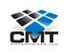 CMT Enterprise: Seller of: buses, chassis, heavy trucks, light trucks, machinery enginery, mini trucks.