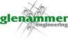 Glenammer Engineering Ltd: Regular Seller, Supplier of: laboratory test sieves, testing equipment, particle analysis equipment. Buyer, Regular Buyer of: stainless steel, mesh, lab testing equipment.
