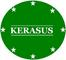 Kerasus Group: Seller of: hazelnut, hotel, house, real-estate-landvilla, tea, wine.