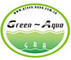 Green-Aqua Equipment & Electrical Co., Ltd.: Seller of: ro water treatment system, bottled water filling machine, ro water filter, water purifier, ro water machine, 35 gallon bottle water filling machine, sea water desalination machine, uf water treatment machine, water filling machine.