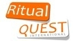 RitualQuest Lda: Seller of: eukanuba, ownat, royal canin, loreal group, alfaparf, kerastase, morrocan oil, hair products, schwarzkopf. Buyer of: loreal, kerastase, schwarzkopf, eukanuba, royal canin, morrocan oil, joico.