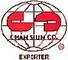 Chan Siun Company