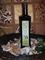 Quality Trading Service: Seller of: balsamic vinegard, italian salsa, olive oil, parmiggiano reggiano, spirits, wine. Buyer of: none.