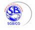 Songbien Co., Ltd (Sobico): Seller of: barramundiseabass, basatra fish, dorysutchi fillet, hamourwhite fish, vannamei shrimp white shrimp, black tiger shrimp, pangasius steak, pangasius hypophthalmus, pangasius bocourti.