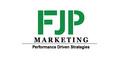 FJP Marketing Sdn. Bhd.: Seller of: web design, seo, e-commerce, online marketing, internet training, google training, adwords courses, graphic designs, copy writing.