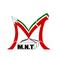 Majid Nayebian Trading Co(M.N.T STONE): Seller of: granite blockslab, limestone blockslab, marble blockslab, onyx blockslab, pumice stone, traonyx blockslab, travertine blockslab, iron ore. Buyer of: onyx blocks.