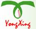 Yongxing Edible Oil Sdn. Bhd.