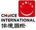 Choices International Co., Ltd.