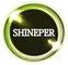 Shineper Technology Company Limited: Regular Seller, Supplier of: led beacon, led daytime running light, led light bar, led stop light, led tail light, led work light, led hamburger light, led side marker light.