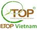 Etop Vietnam: Seller of: bamboo, rattan, furniture, basket, wicker, box, place mat, tube blind, bag.