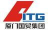 Xiamen Itg Group Corp., Ltd: Seller of: hotcold rolled coil, medium plate, galvnized steel coils, steel wire rod, deformed steel bar, section steel, angle stee channel steel, steel billet, h beam i beam.