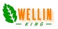 Wellin Co., Ltd.: Regular Seller, Supplier of: coffee pot, vacuum flask, coffee carafe, arabic coffee pot, thermal teapot, vacuum vessel, vacuum carafe, thermos flask, thermos jug. Buyer, Regular Buyer of: dallah coffee pot.