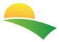 Taiyo Outdoor Products Co., Limited: Seller of: gasoline generator, digital generator, rv generator, inverter generator, diesel generator, air compressor, air pump, dc 12v, portable generator.