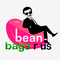 Bean Bags R Us Australia: Seller of: beanbags, kids bean bags, bean bag chairs, bean bag lounges, large bean bags, dog beds, pool bean bags, outdoor bean bags, bean bag filling. Buyer of: beanbags, kids bean bags, bean bag chairs, bean bag lounges, large bean bags, dog beds, pool bean bags, outdoor bean bags, bean bag filling.